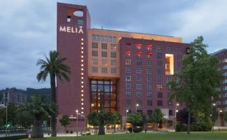 hotel-melia-bilbao