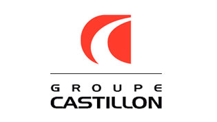groupe-castillon