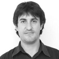 mikel_meoki
