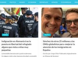 euskalnews