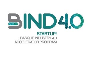 bind-40