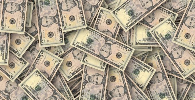 ¿Qué Es El Dinero Inorgánico En Economía?