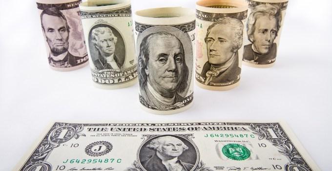 ganar dinero facil y rapido por internet