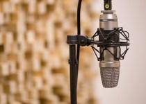 ganar dinero narrando audiolibros