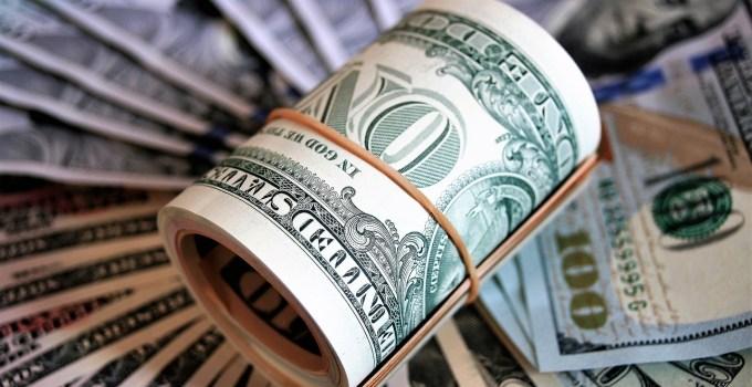 ganar dinero online paypal