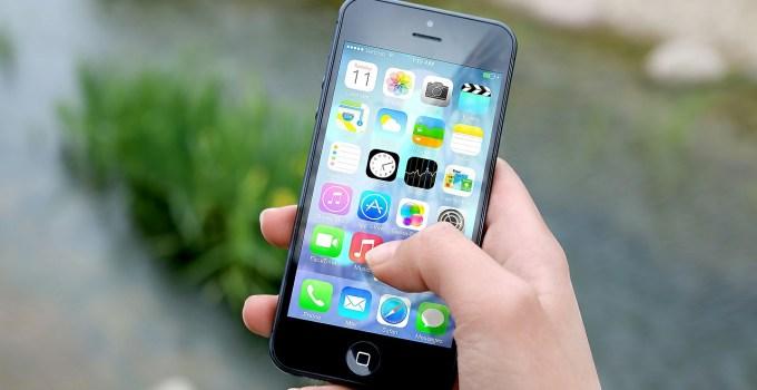 ganar dinero probando apps