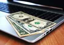 ganar dinero real por internet