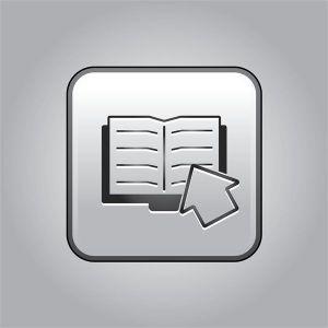 descargar elegant themes gratis
