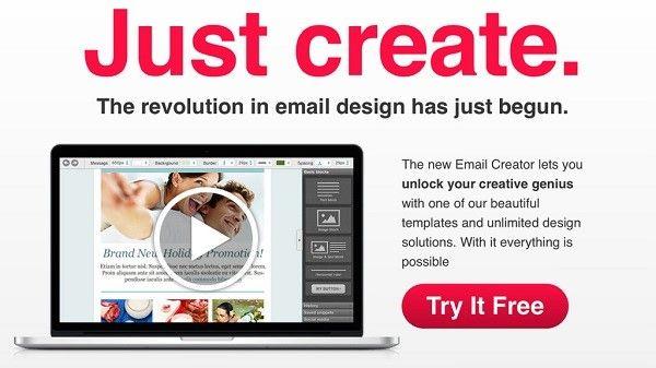 mejor autoresponder para email marketing