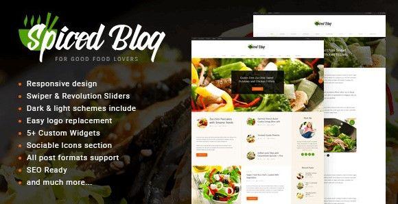 Mejor tema de WordPress