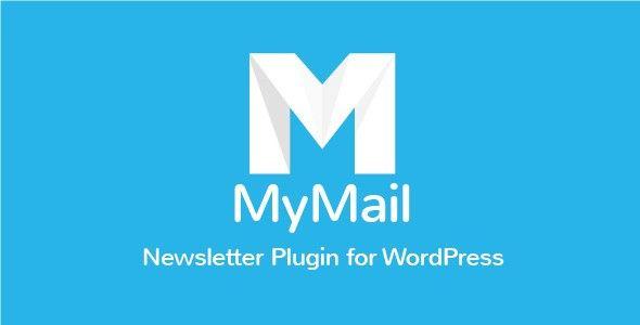 mejores wp plugins para blogs