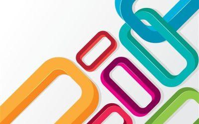 ¿Cómo Hacer Enlaces Internos en tu Sitio WordPress para SEO? – 2017