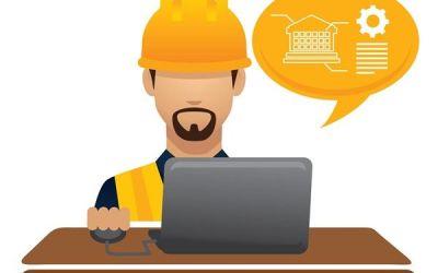 12 Mejores Constructores Web – Page Builders Drag & Drop – WordPress