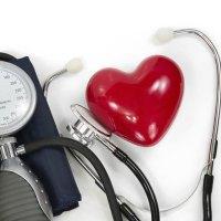 Hipertensión arterial: ¿Cómo se previene?