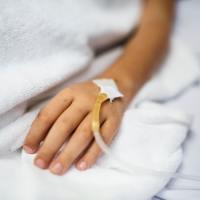 Diagnóstico de cáncer, el desafío del tratamiento