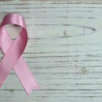 LALCEC, y el trabajo en la prevención del cáncer