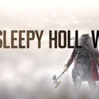 Review Sleepy Hollow 1x03 - For the Triumph of Evil