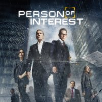 Review Person of Interest 5x01 - B.S.O.D. (Blue Screen Of Death)