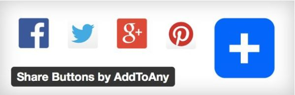 Share-buttons-by-Add-to-any