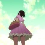 Winter 2014 Anime Season – Week 2