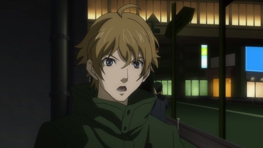 samurai flamenco episode 15 masayoshi