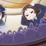 Winter 2014 Anime Season – Week 6