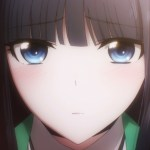 Mahouka Koukou no Rettousei Episode 4 – Thoughts