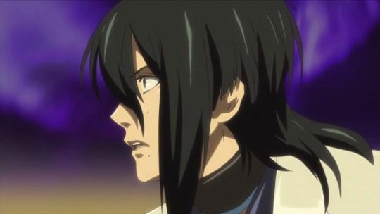 Watch Nobunaga Mitsuhide