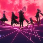 Akame ga Kill Episode 1 – First Impressions