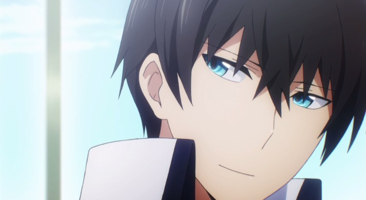 Mahouka Koukou no Rettousei Episode 21 Review