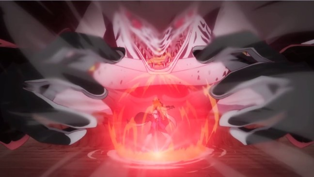 Akame ga Kill episode 8 Discussion