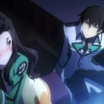 Mahouka Koukou no Rettousei Episode 20 – Thoughts