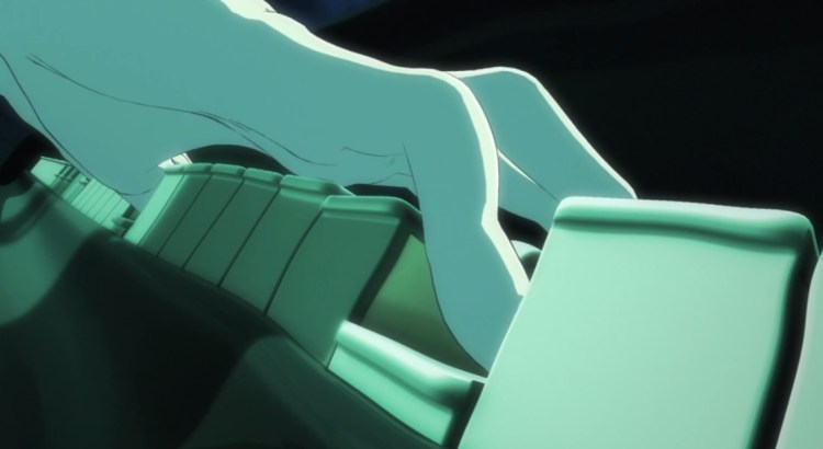 Weekly Fall 2014 Anime Review Piano