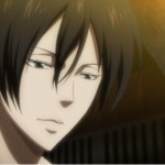 Psycho Pass 2 Episode 3 – Review