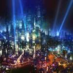 Psycho Pass 2 Episode 11 (END) – Review