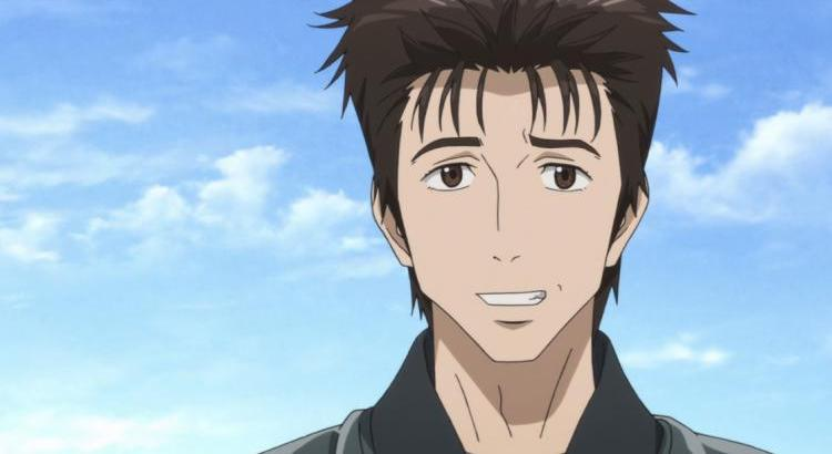 Parasyte Episode 14 Review