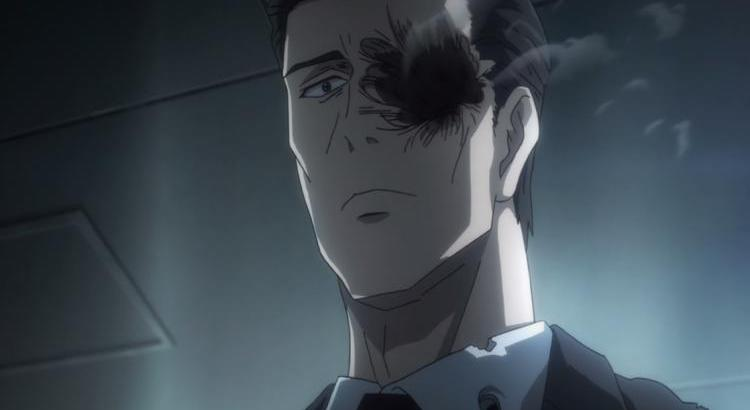 Parasyte Episode 20 Review