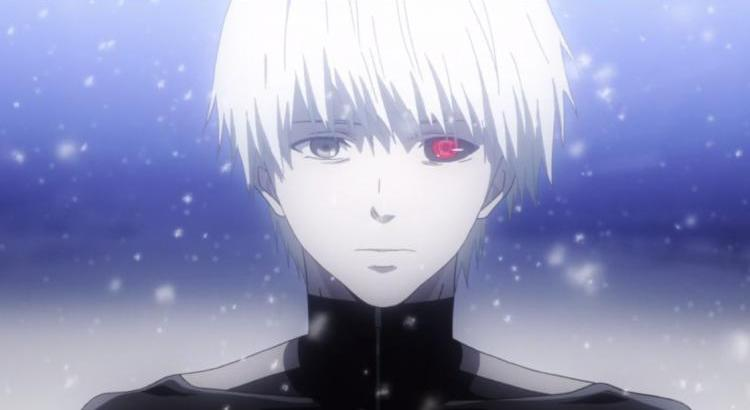 Tokyo Ghoul S2 Episode 12 Review