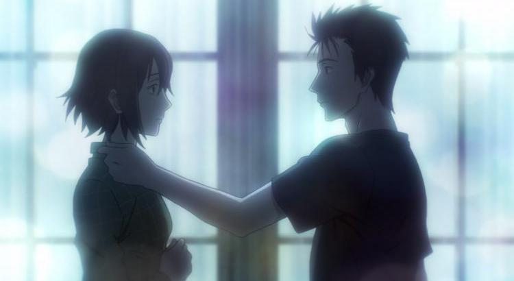 Parasyte Episode 21 Review
