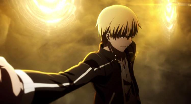 Fate Stay Night UBW Episode 15 Review