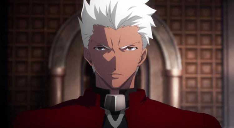 Fate Stay Night UBW Episode 20 Review