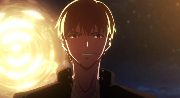 Fate Stay Night UBW Episode 23 Review