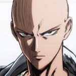 One-Punch Man Episode 3 – Review