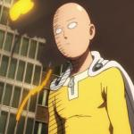 One Punch Man Episode 7 – Review