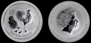 https://sdbullion.com/2017-10-oz-australian-lunar-series-rooster-silver-coin