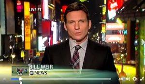 CBS_Bill_Weir