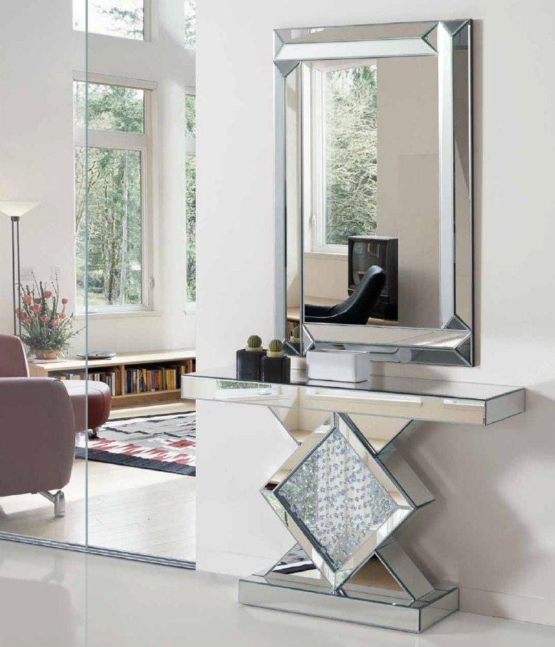 Vinhomesthuthiem Top: Muebles Para Entradas De Casa