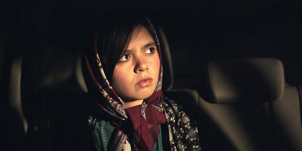 पनाहीकाे प्रश्नः इरानमा कस्ताे छ महिलाकाे स्थिति ?