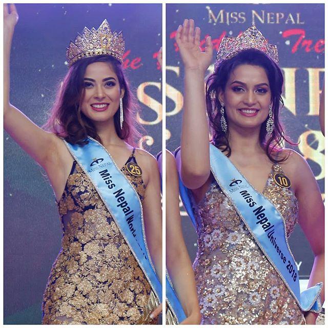 संसारकै सुन्दर महिला भएको देशको सूचीमा नेपाल ११ औं स्थानमा, यी हुन् शीर्ष २० देश