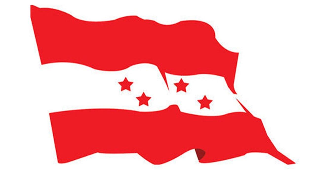 नेपाली काँग्रेस पर्वतले थाल्यो पार्टी सुदृढिकरण अभियान